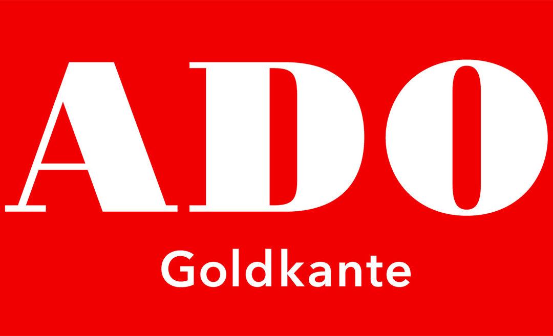 Niemiecka jakość – firany firmy ADO