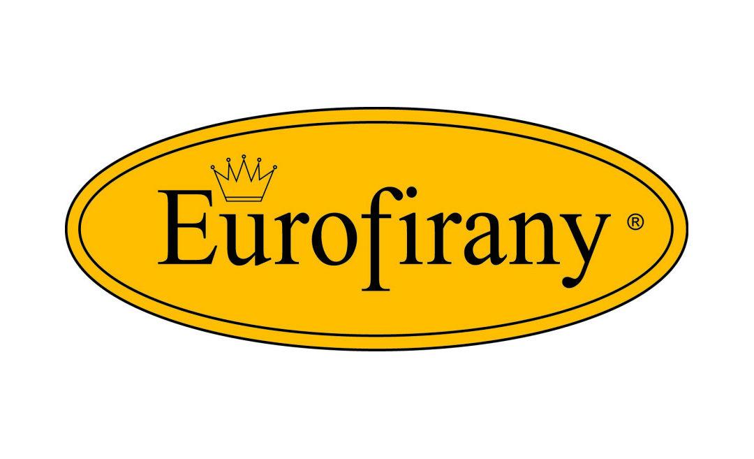 Tekstylia firmy Eurofirany – wspaniałe firany prosto z Polski