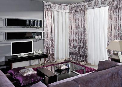 Italissima-Home-12