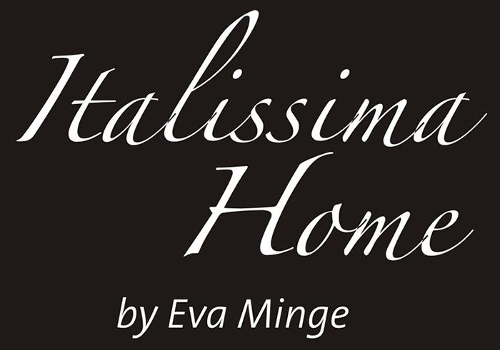 Italissima Home by Eva Minge – powiew luksusu w Twoim domu