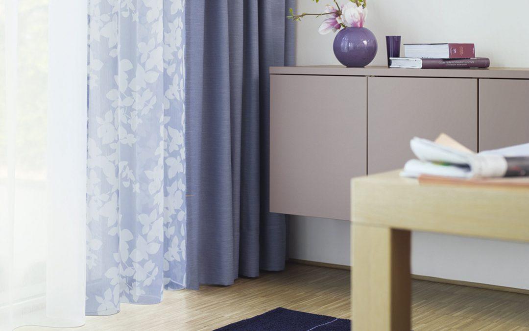 Firany na wymiar – sposób na perfekcyjne dopasowanie do każdego okna