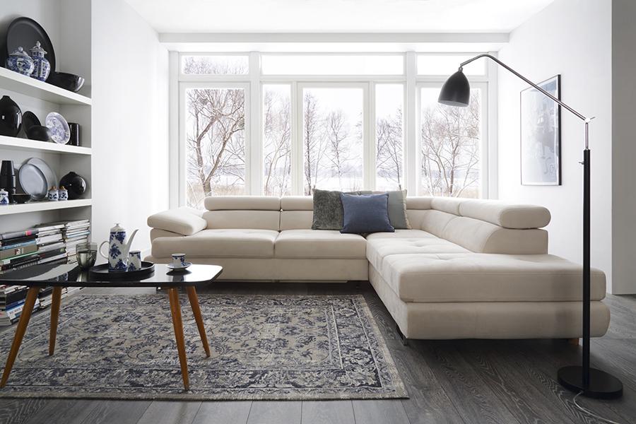 Doskonałe dywany od marki CARPET DECOR